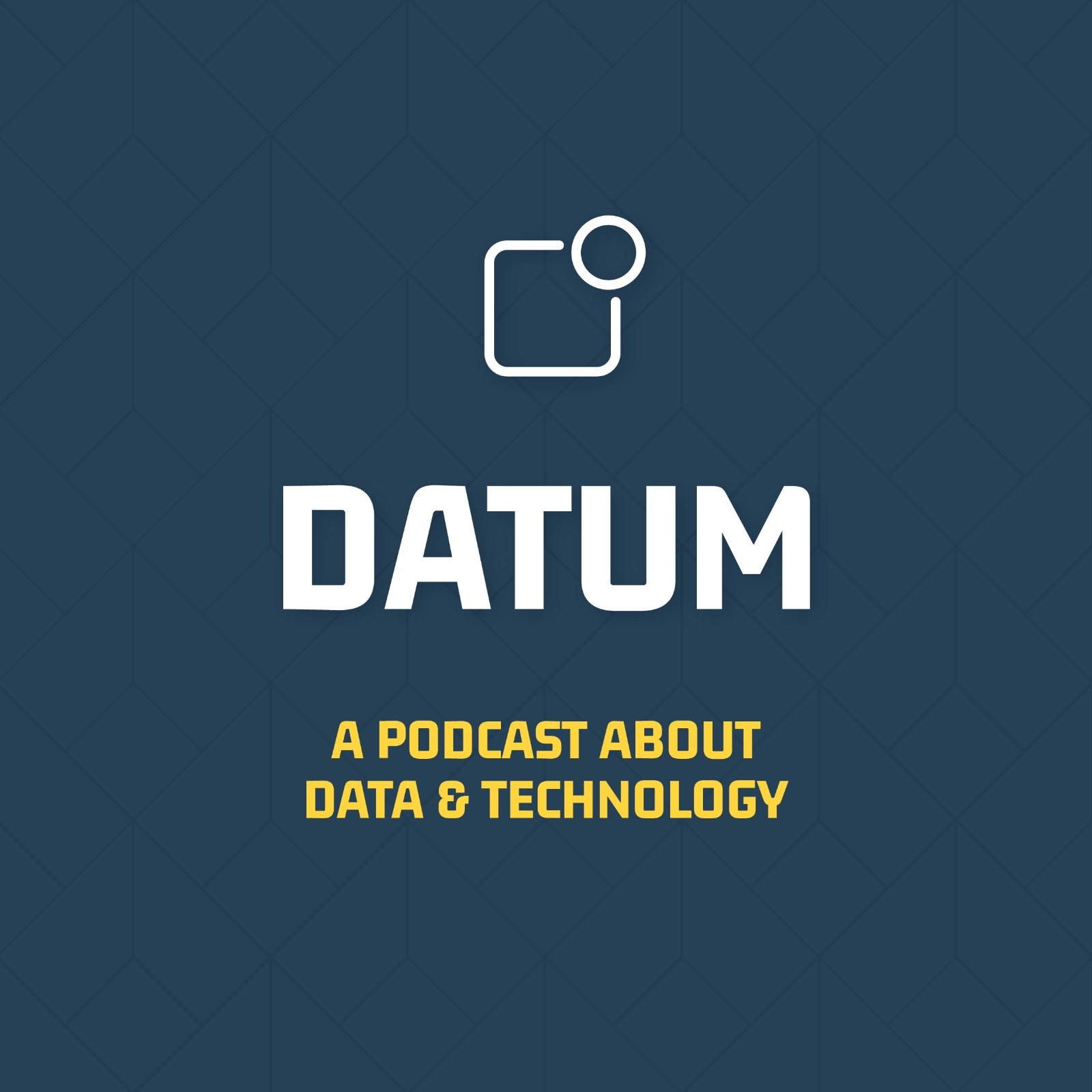 The Datum Podcast